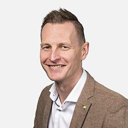 Nick Elbertsen