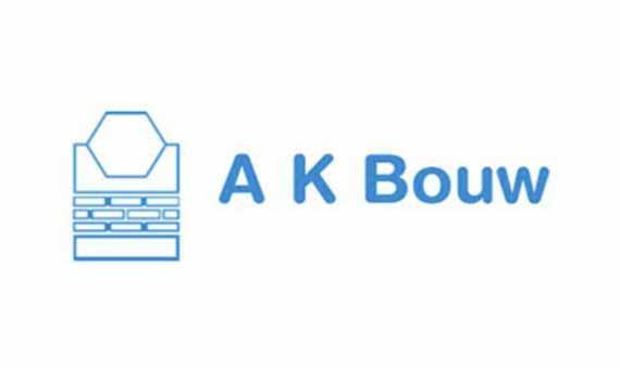 A K Bouw