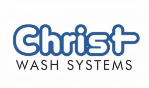 Christ Wash Systems