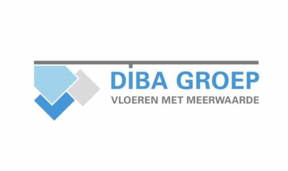 Diba Groep