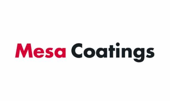 Mesa Coatings