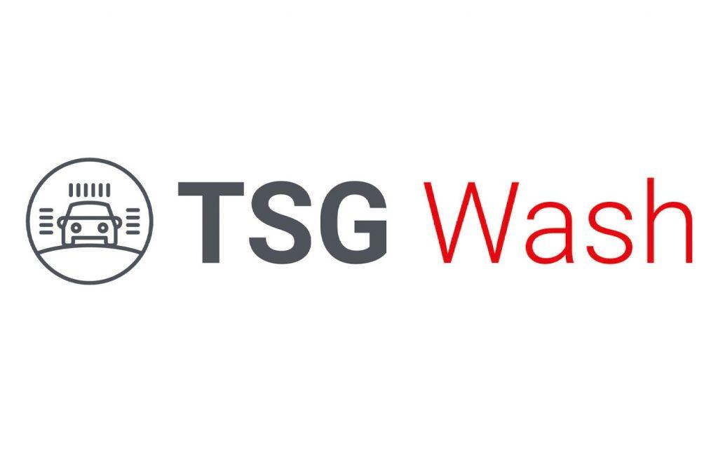 TSG Wash