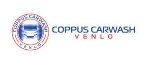 Coppus Carwash Venlo