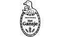 Het Gansje - hygiënische wanden bierbrouwerij