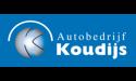 Koudijs - autobedrijf carwash wanden