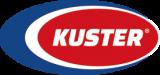 Kuster_logo