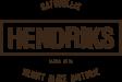 Logo-Hendriks
