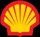 Tankstation Shell racecircuit Zandvoort