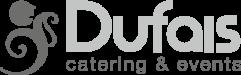 dufai-logo