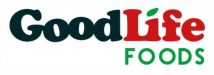 good-life-foods