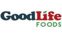 koel en vriescellen voor goodlife foods