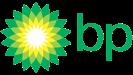 logo bp png