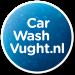 logo-cwv