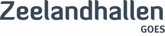 logo zeelandhallen