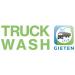 truckwash-gieten